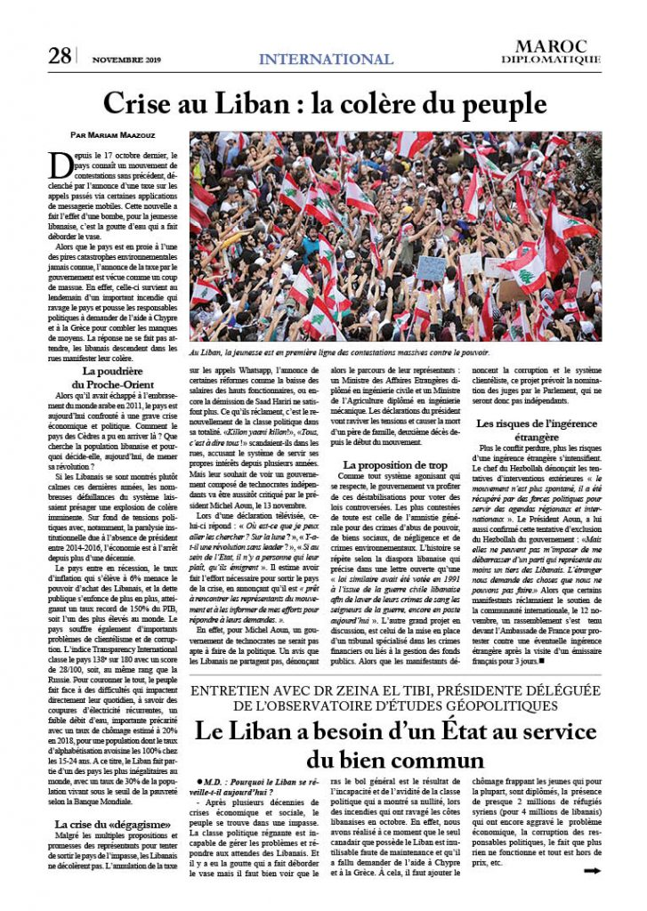 https://maroc-diplomatique.net/wp-content/uploads/2019/11/P.-28-Liban-727x1024.jpg