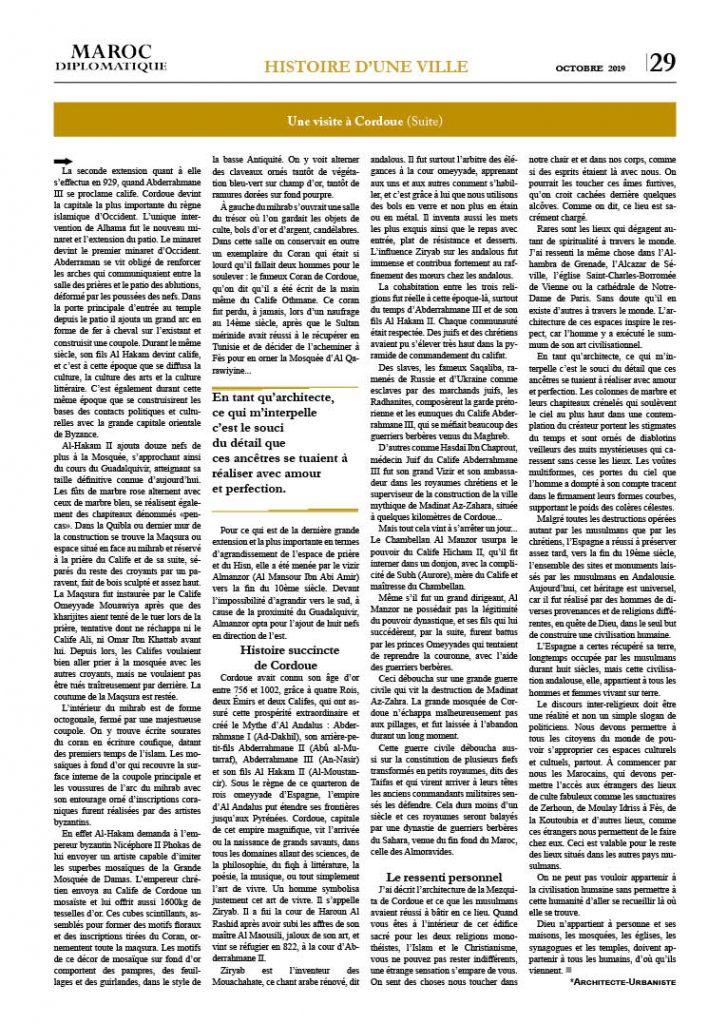https://maroc-diplomatique.net/wp-content/uploads/2019/11/P.-29-Histoire-d1-ville-2-727x1024.jpg