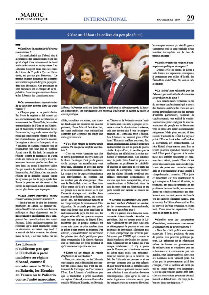 https://maroc-diplomatique.net/wp-content/uploads/2019/11/P.-29-Liban-2-727x1024.jpg