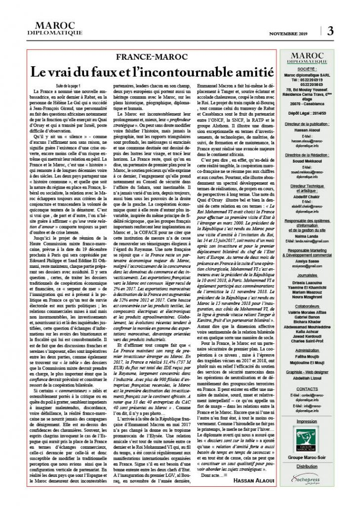 https://maroc-diplomatique.net/wp-content/uploads/2019/11/P.-3-Edito.-1-727x1024.jpg