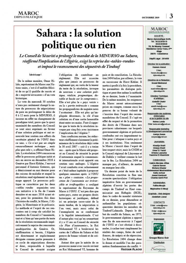 https://maroc-diplomatique.net/wp-content/uploads/2019/11/P.-3-Edito.-727x1024.jpg