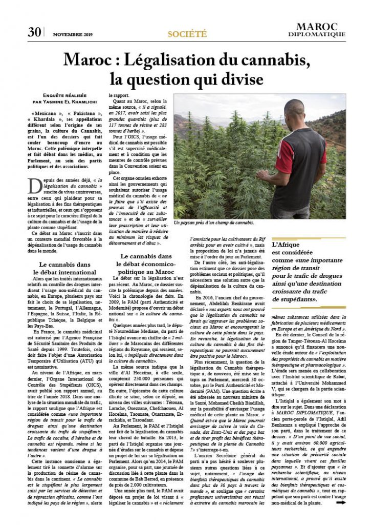 https://maroc-diplomatique.net/wp-content/uploads/2019/11/P.-30-Cannabis-727x1024.jpg