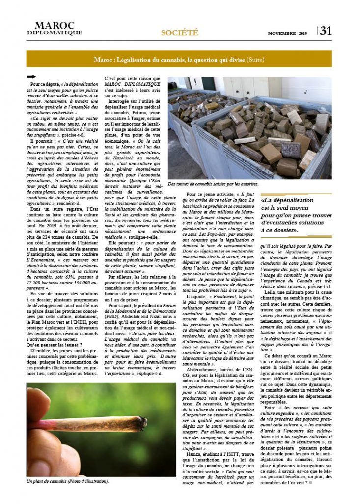 https://maroc-diplomatique.net/wp-content/uploads/2019/11/P.-31-Cannabis-2-727x1024.jpg