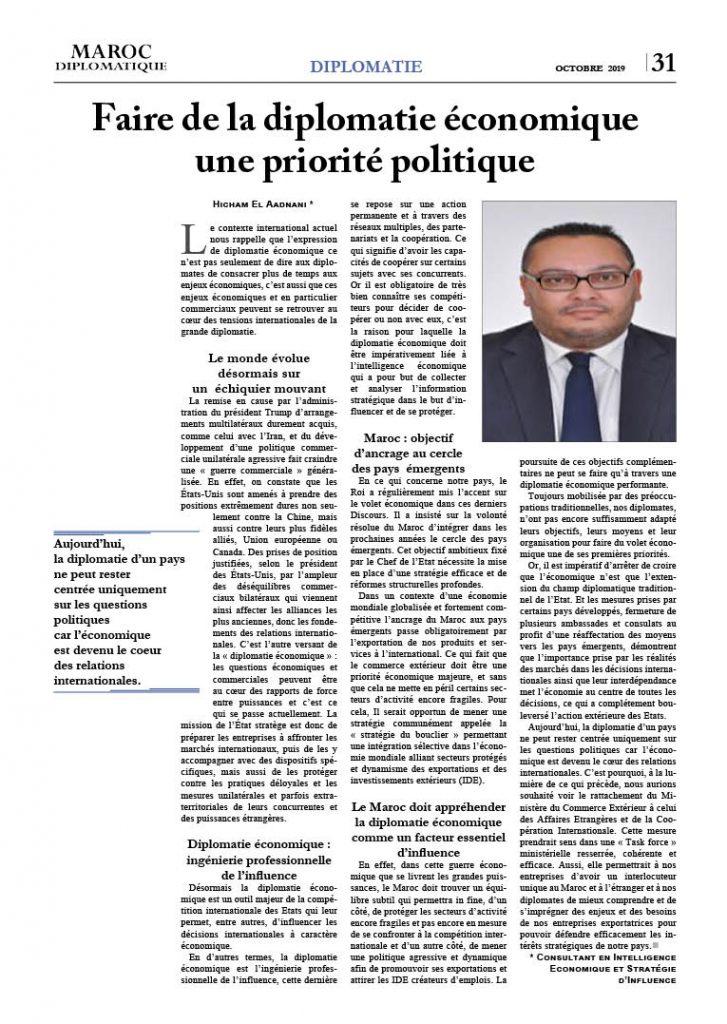 https://maroc-diplomatique.net/wp-content/uploads/2019/11/P.-31-Diplomatie-économique-727x1024.jpg