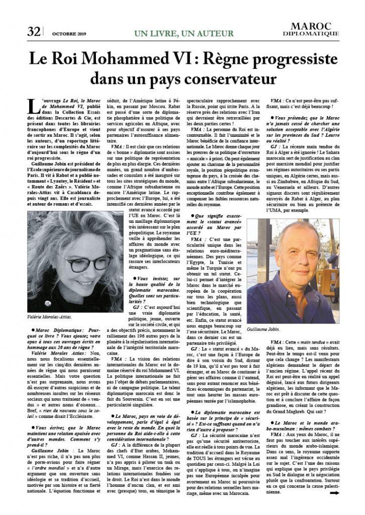 https://maroc-diplomatique.net/wp-content/uploads/2019/11/P.-32-Un-livre-un-auteur-727x1024.jpg