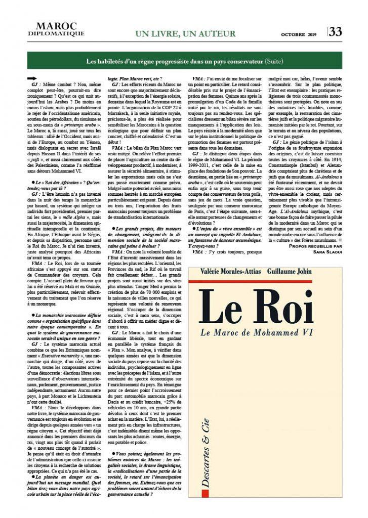 https://maroc-diplomatique.net/wp-content/uploads/2019/11/P.-33-Un-livre-un-auteur-2-727x1024.jpg