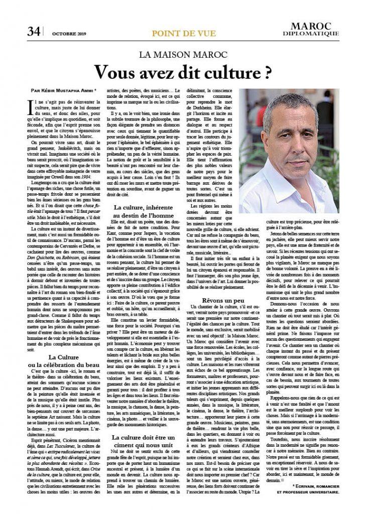 https://maroc-diplomatique.net/wp-content/uploads/2019/11/P.-34-Point-de-vue-727x1024.jpg