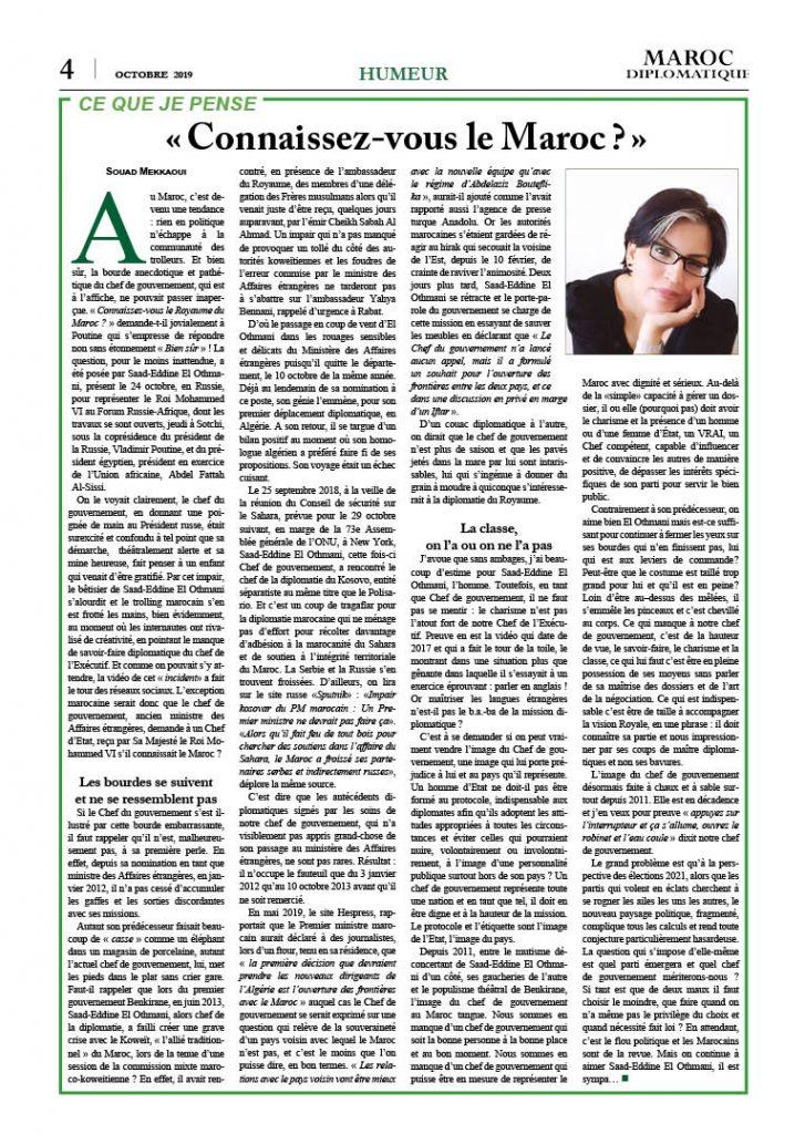 https://maroc-diplomatique.net/wp-content/uploads/2019/11/P.-4-Ce-que-je-pense-727x1024.jpg