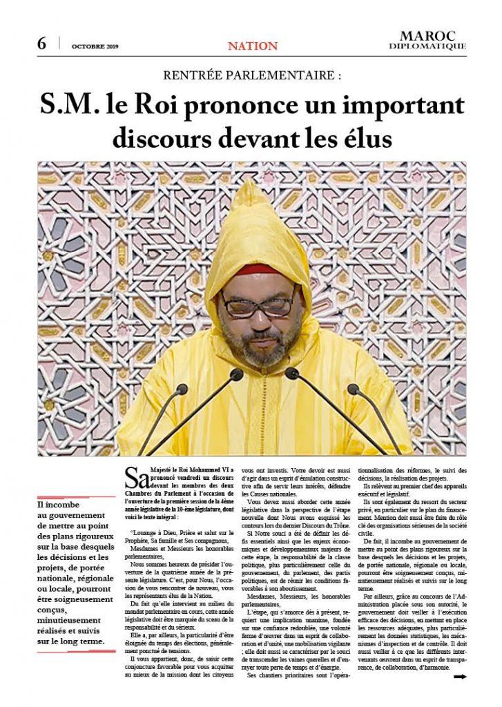 https://maroc-diplomatique.net/wp-content/uploads/2019/11/P.-6-SM-Ouv-Parlement-727x1024.jpg