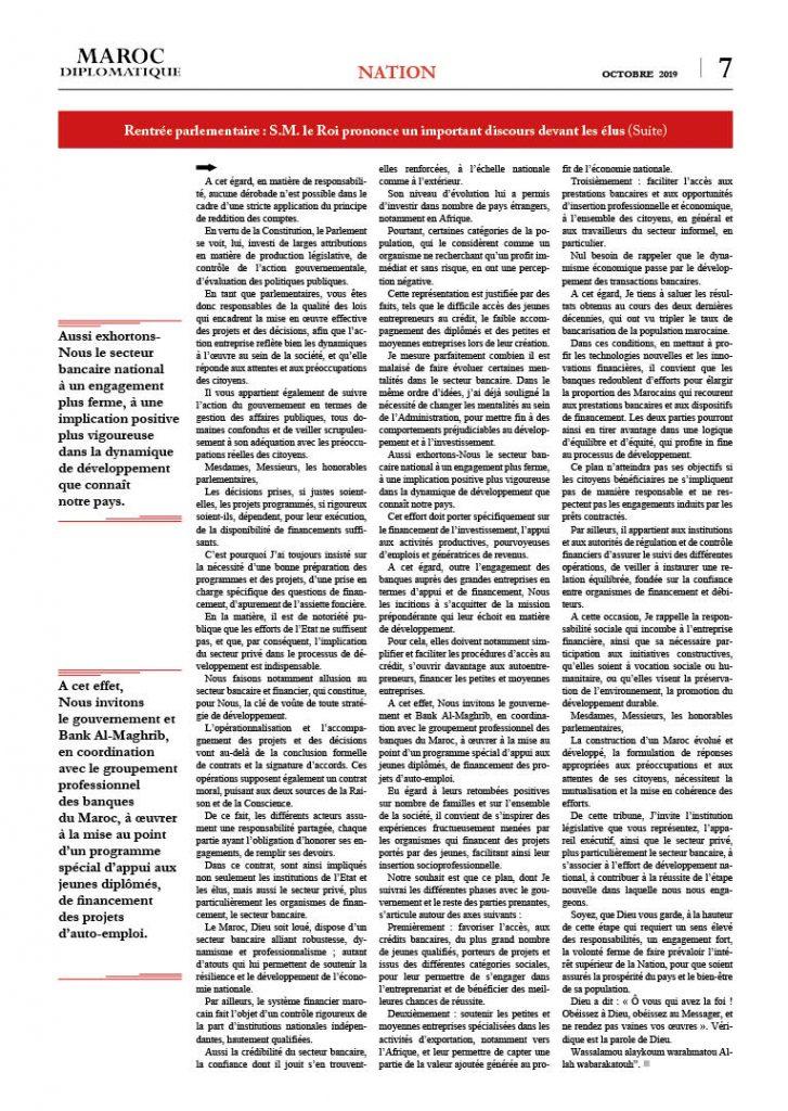 https://maroc-diplomatique.net/wp-content/uploads/2019/11/P.-7-SM-Ouv-Parlement-2-727x1024.jpg