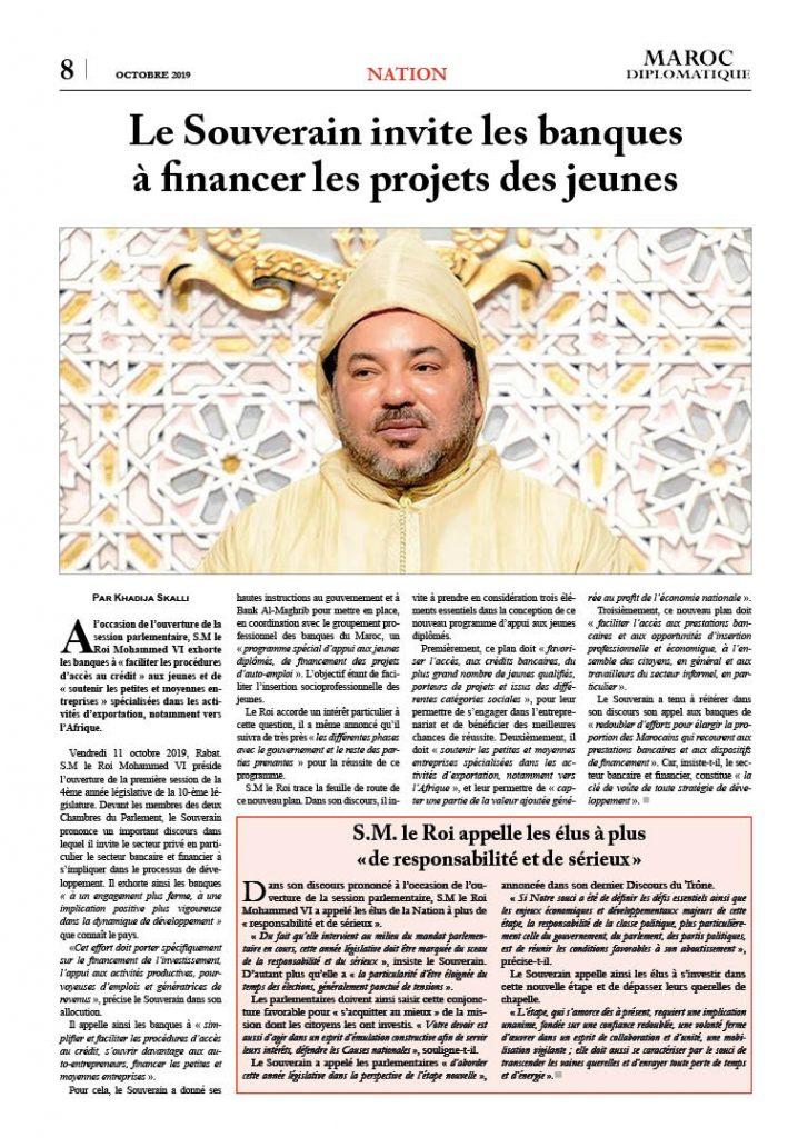 https://maroc-diplomatique.net/wp-content/uploads/2019/11/P.-8-Analyse-discours-727x1024.jpg