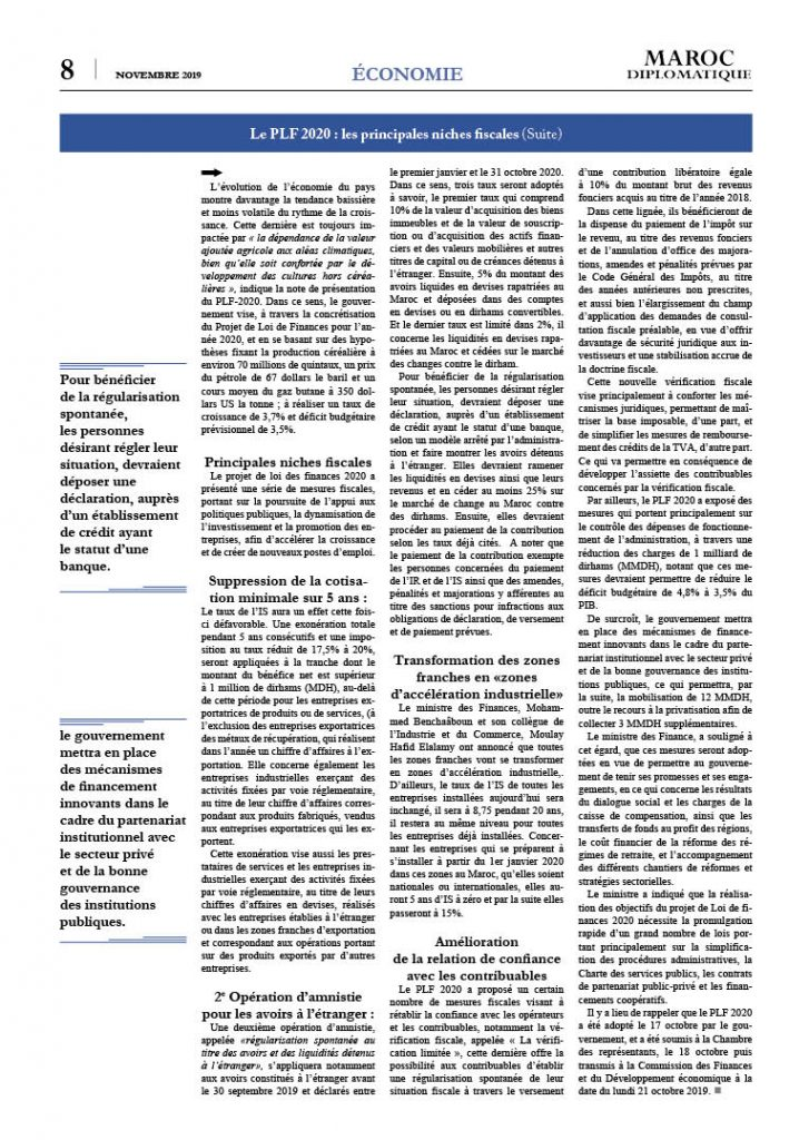 https://maroc-diplomatique.net/wp-content/uploads/2019/11/P.-8-PLF-2-727x1024.jpg