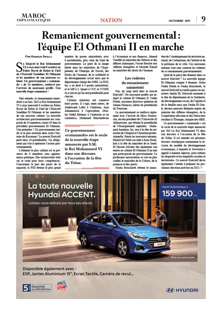 https://maroc-diplomatique.net/wp-content/uploads/2019/11/P.-9-Remaniem-Gouv-727x1024.jpg