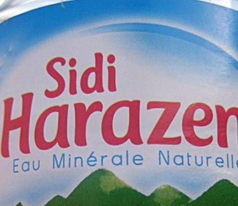 Santé publique: la marque Sidi Harazem réagit à la polémique
