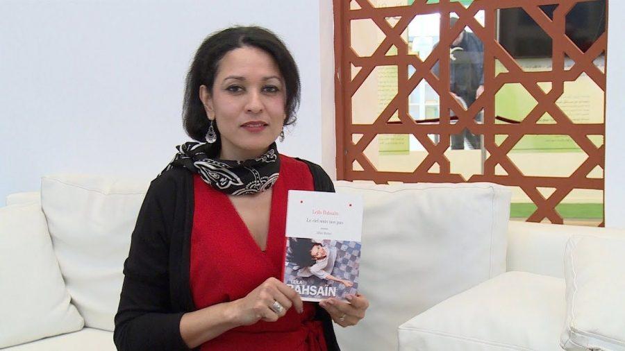 littérature arabe