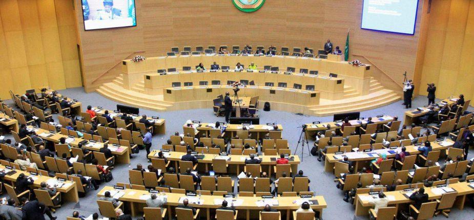 Vivre ensemble en paix» : Le CPS de l'Union africaine se félicite des  efforts du Maroc