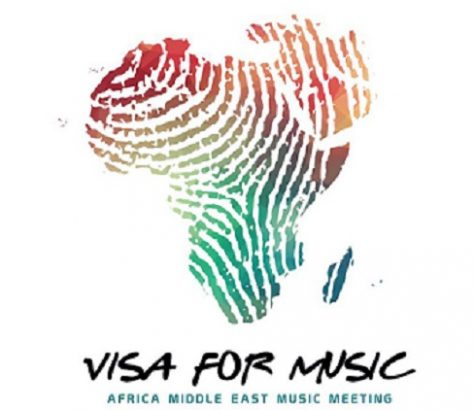 Visa For Music
