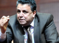 Abdellatif Ouahbi parti
