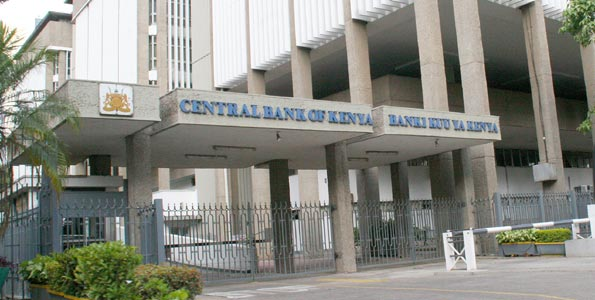 Hausse de 3,8 pc des transferts en devises des Kényans vivant à l'étranger à fin novembre