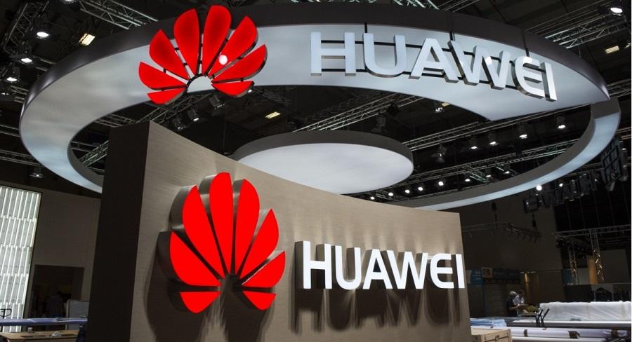 Huawei : ses équipements 5G présentent une lourde faille de sécurité