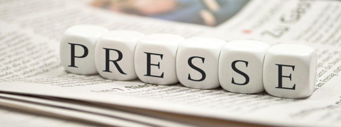 agences de presse