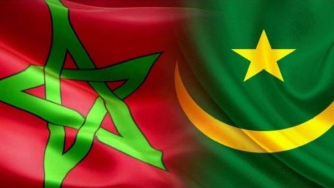 Nouakchott: clôture de la 1re édition de la Semaine du Maroc