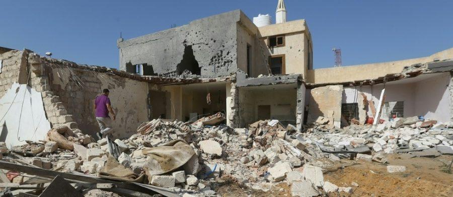libye-maroc diplomatique7