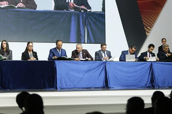 Plaidoyer à Agadir en faveur de la consolidation de la démocratie participative