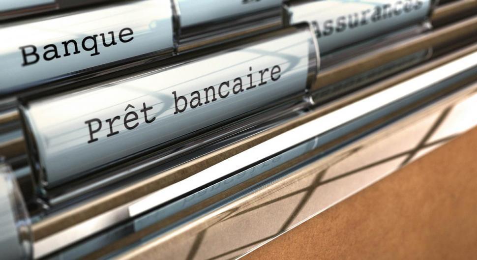 Les TPME peuvent désormais utiliser les actifs mobiliers comme garantie bancaire