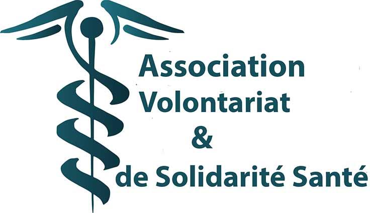 L'Association Volontariat & Solidarité de Santé prépare sa 6ème caravane médicale