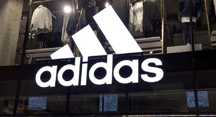 Adidas utilisera majoritairement du polyester recyclé dans