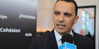Ahmed Skim