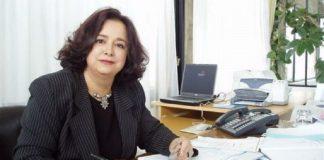 La Présidente de la HACA s'entretient avec l'Ambassadeur d'Australie au Maroc