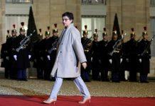 La ministre espagnole des AE attendue le 24 janvier au Maroc