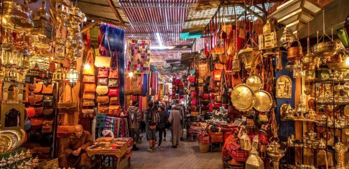 La SNA, une vitrine reflétant les capacités inouïes de l'artisan marocain