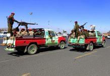 Au moins 70 soldats pro-gouvernementaux tués dans une attaque au Yémen