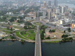 La Côte d'Ivoire prévoit des investissements publics de 3,2 MM€ en 2020