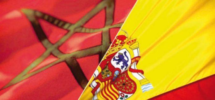 La ministre espagnole des AE inaugure le nouveau siège du Consulat ...