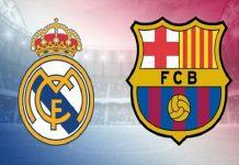 Coupe d'Espagne