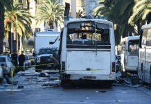 De 10 ans de prison à la peine de mort contre les auteurs de l'attentat de Tunis