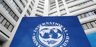 Par-delà la croissance mondiale : la montée des troubles sociaux et commerciaux