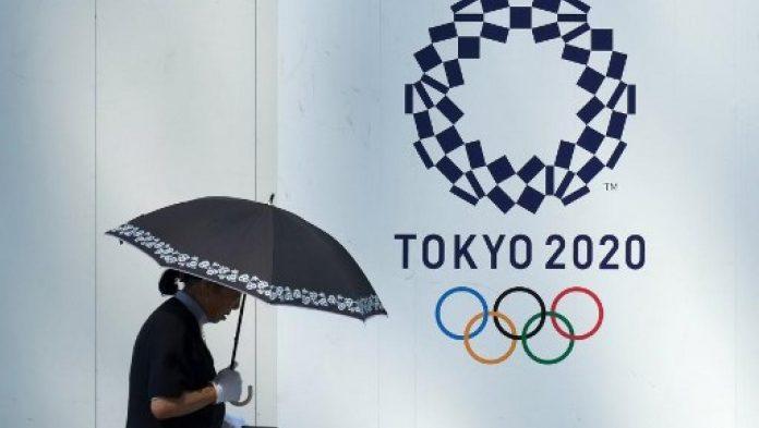 Délocalisation de matchs de qualification au JO Tokyo — Coronavirus