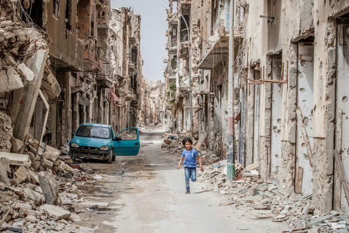 Libye: L'ONU va prendre part à la conférence de Berlin