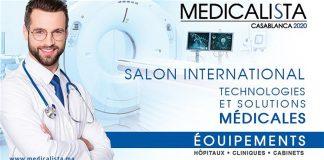 Medicalista