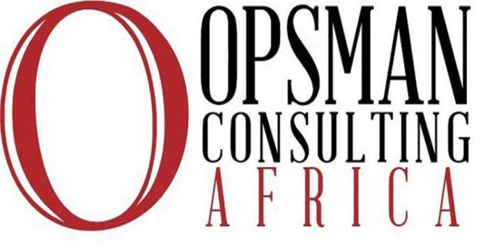 OPSMAN Consulting, spécialiste N°1 dans le conseil en sécurité