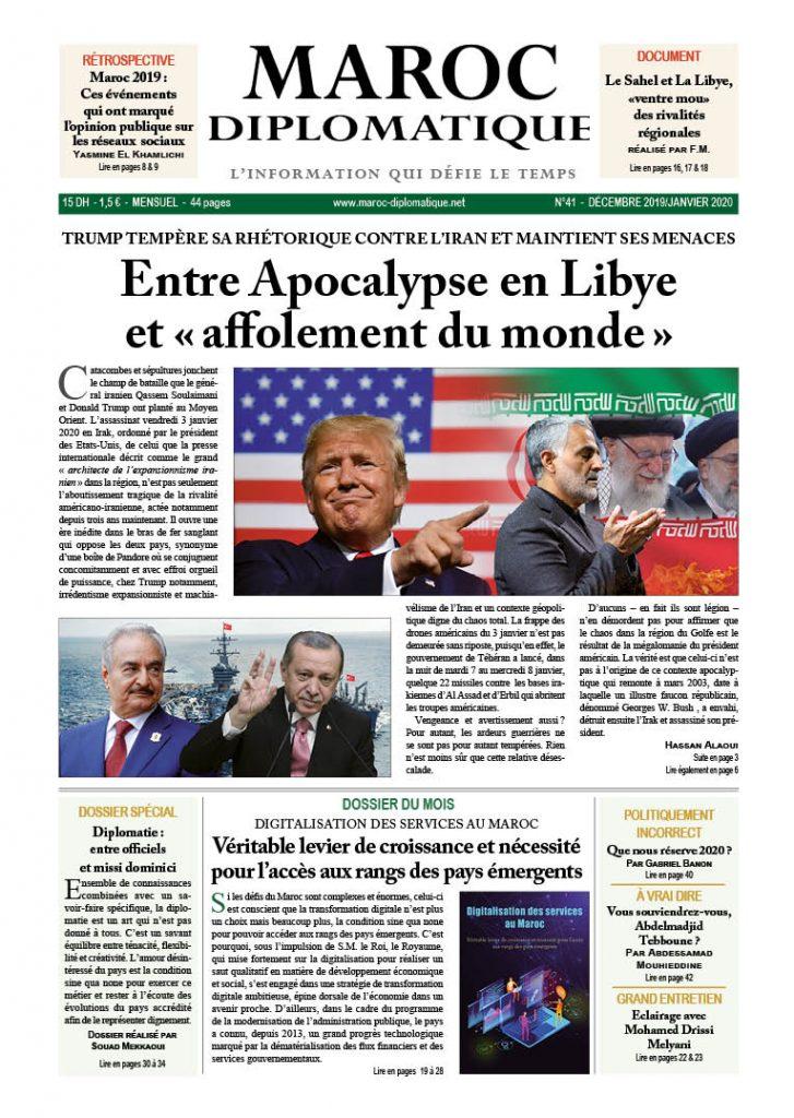 https://maroc-diplomatique.net/wp-content/uploads/2020/01/P.-1-Une-B-727x1024.jpg