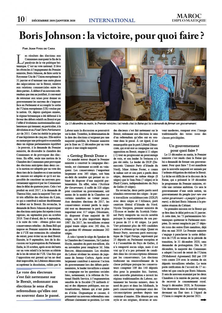 https://maroc-diplomatique.net/wp-content/uploads/2020/01/P.-10-De-Cara-727x1024.jpg