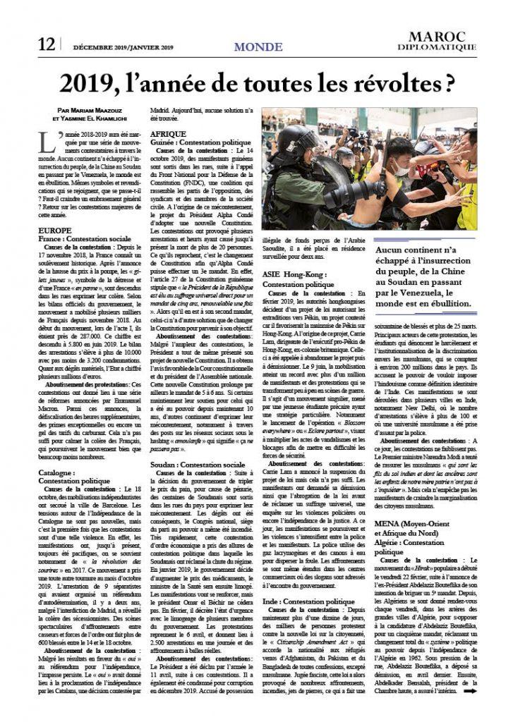 https://maroc-diplomatique.net/wp-content/uploads/2020/01/P.-12-Contestations-Monde-727x1024.jpg