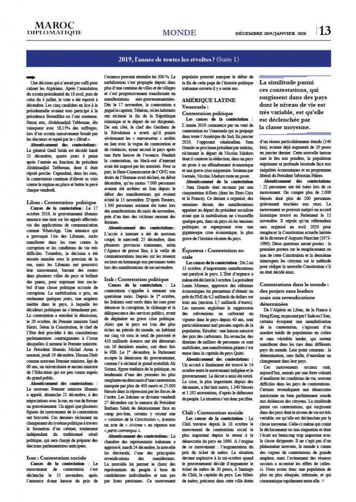 https://maroc-diplomatique.net/wp-content/uploads/2020/01/P.-13-Contestations-Monde-2-727x1024.jpg