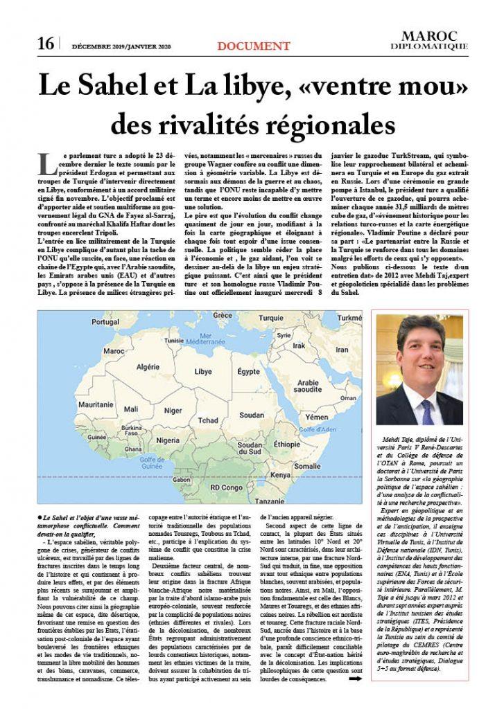 https://maroc-diplomatique.net/wp-content/uploads/2020/01/P.-16-Sahel-727x1024.jpg